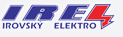 IREL - Elektroinstalace
